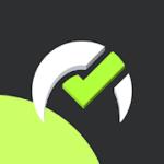 Master for Amazfit 1.6.5 Pro APK