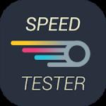 Meteor Free Internet Speed & App Performance Test 1.8.1-1 APK