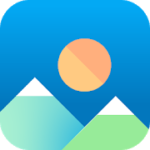 Mino Icon Pack 4.9 APK Paid