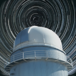 Mobile Observatory 3 Pro Astronomy 3.3.0b APK Patched