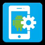 Mobile Secret Codes MMI USSD 1.2.7 APK Ads-Free