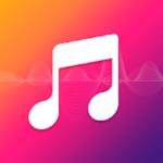 Music Player MP3 Player 5.3.0 Premium APK
