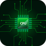 My Device Info and Cpu Details 1.7 APK Ads-Free