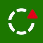 MyScore 3.6.0 APK AdFree