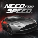 Need for Speed No Limits v 4.2.3 Hack MOD APK (China Unofficial)