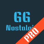 Nostalgia.GG Pro (GG Emulator) 2.0.7 APK Paid