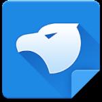 Notepad 1.74 APK Unlocked