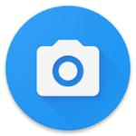 Open Camera 1.48wip APK