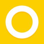 Over Edit & Add Text to Photos 4.4.0 Pro APK Mod SAP