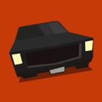 PAKO – Car Chase Simulator v 1.0.7 hack mod apk (Money)