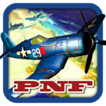 Pacific Navy Fighter C.E. (AS) v 1.4.4 apk