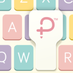 Pastel Keyboard Theme Color Add colorful design 2.2.0 APK Paid