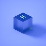 Plexiglass for KLWP 1.0.200116 APK