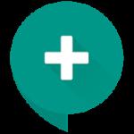 Plus Messenger 5.13.1.0 Mod APK Lite