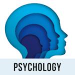 Psychology Book 1000+ Amazing Psychology Facts 1.2 Mod APK
