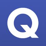 Quizlet Learn Languages & Vocab with Flashcards 4.34.2 Modded APK Plus SAP