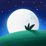 Relax Melodies Sleep Sounds 10.1 Premium APK