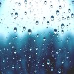 Relax Rain Rain sounds sleep and meditation 5.8.0 Premium APK
