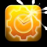 Scene Switch Pro 5.3.3 APK