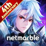 Seven Knights v 6.0.00 hack mod apk (Very fast Skill)