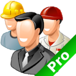 Shift Work Calendar (FlexR Pro) 7.9.9 APK Patched
