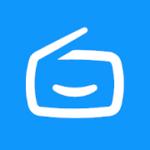 Simple Radio Free Live AM FM Radio & Music App 2.8.13 Pro APK Mod