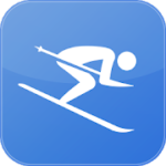 Ski Tracker 1.6.00 Premium APK