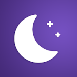 Sleepa Relaxing sounds, Sleep 1.6.0 Premium APK