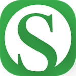 SnagID Site Snagging, Auditing & Inspection Tool 1.5 APK Paid
