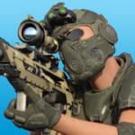 Sniper Shooter 3D Best Shooting Game – FPS v 1.16 hack mod apk (Gold / Silver / Energy)
