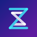 StoryZ Photo Video Maker & Loop video Animation 1.0.7 Premium APK Modded SAP