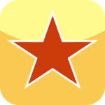 Strelok Pro 5.1.8 APK Paid