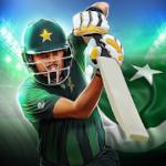 T20 Cricket Champions 3D v 1.5.131 hack mod apk (Money)