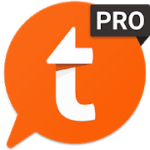 Tapatalk Pro 200,000+ Forums 8.7.0 APK Paid