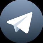 Telegram X 0.22.4.1272 APK
