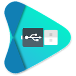 USB Audio Player PRO 5.3.8 APK Paid