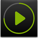 Video Player All Format OPlayer 5.00.04 APK Paid