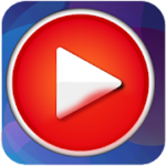 Video Player All format Mp4 hd player 1.0.8 Premium APK
