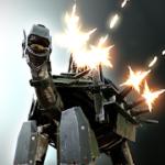 War Tortoise 2 – Idle Exploration Shooter v 1.00.07.5 hack mod apk (Money)