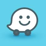 Waze GPS, Maps, Traffic Alerts & Live Navigation 4.59.0.3 APK