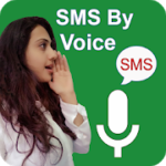 Write SMS by Voice Voice Typing Keyboard 2.0 PRO APK