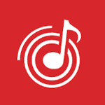 Wynk Music Download & Play Songs, MP3, HelloTune 3.1.7.0 APK AdFree