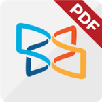 Xodo PDF Reader & Editor 4.9.6 APK