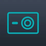 Yi Pro Yi Action Camera 3.0.1 APK