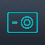 Yi Pro Yi Action Camera 3.0.2 APK