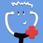 meditorium 2.5.2 APK Unlocked