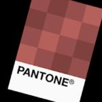 myPantone 2.1.4 APK patched