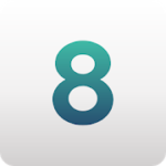 8.8.8.8 Faster Internet & Unblock Sites 1.0.2 APK Ads-Free