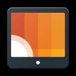 AllCast 3.0.1.3 Premium APK Proper
