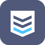 Amons Icon Pack 1.4.7 APK Paid
